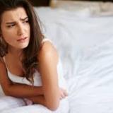 Giúp cải thiện cảnh đau bụng đầy hơi